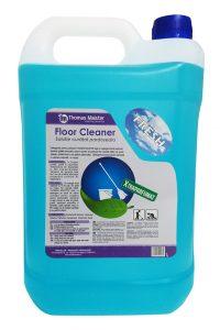 Detergent pardoseli fresh Thomas Maister
